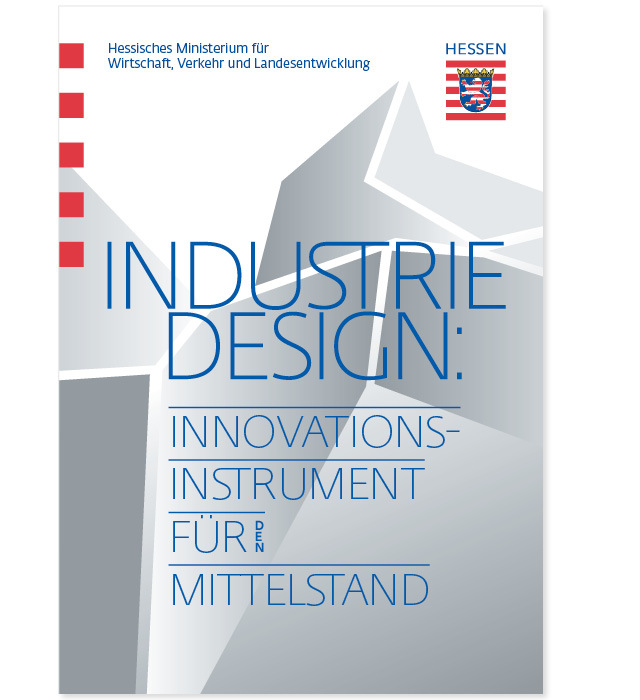 Industriedesign_titel_w