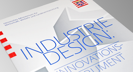 Industriedesign_02