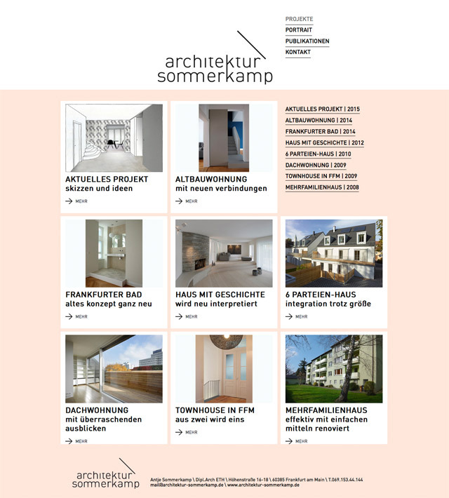 Architeiktur-sommerkamp_internet_projekte_web
