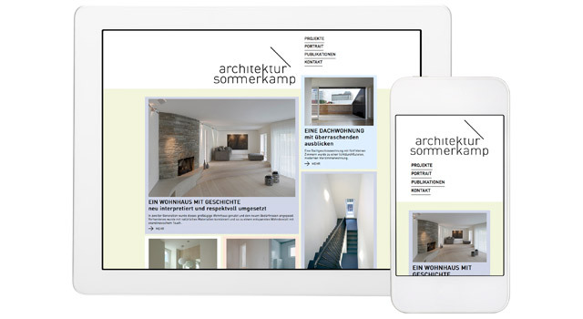Architektur-sommerkamp_iphone_ipad_web