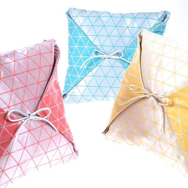 Sakei_oriori-2in1-cushion_img_9173_web