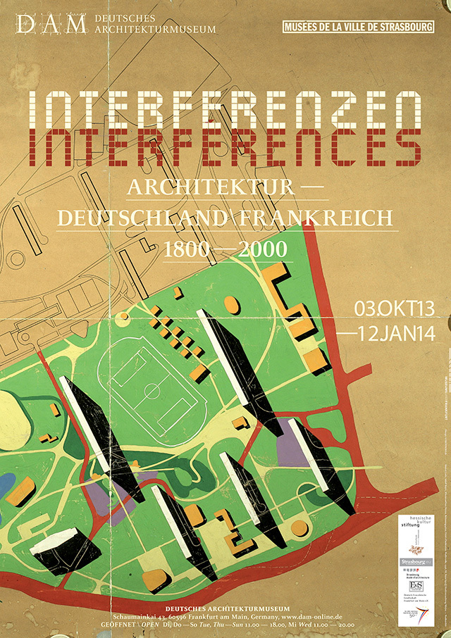 05_13_dam_a1_interferenzen