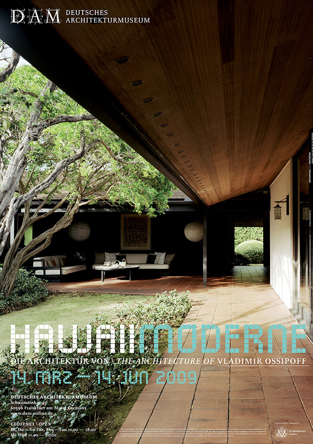 09_a1plakat_hawaii