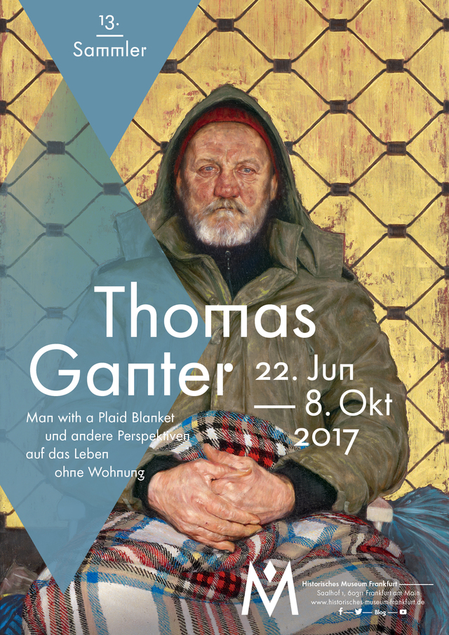Hmf_thomas_ganter