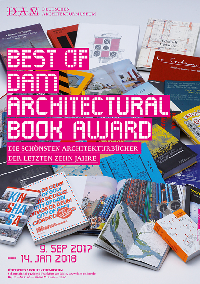 Dam_a1_best_of_dam_book_award_171002