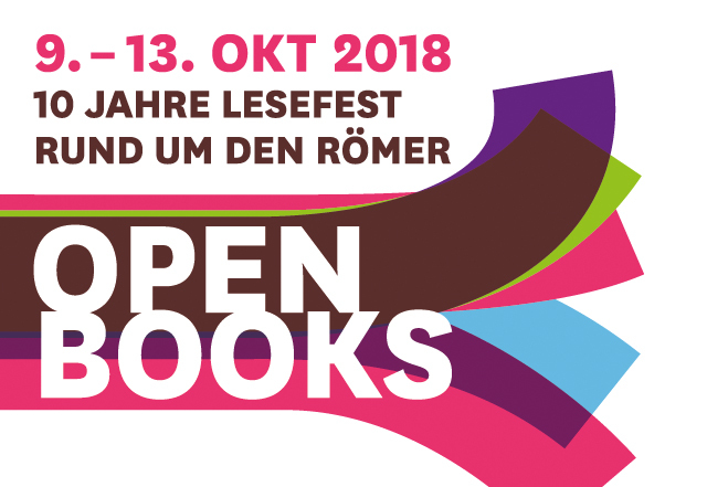 Openbooks_ticket